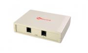 SpRecord AT2 - Система записи телефонных разговоров