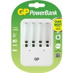 Зарядное устройство GP PB420GS-2CR1