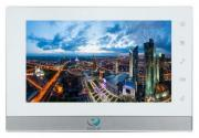 Монитор True IP Systems TI-2750WS MX