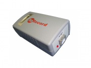 SpRecord AT1 - Система записи телефонных разговоров