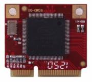 Модуль расширения NAG LVX-MEC