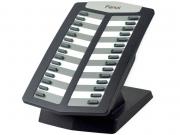 Fanvil C10 - Модуль расширения