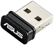 Адаптер Bluetooth ASUS USB-BT400