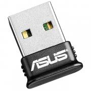 Сетевая карта ASUS USB-BT400 Bluetooth USB Adapter Black