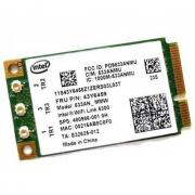 Модем HP WiFi Card Mini-PCIe 802.11 a/b/g/n [43Y6459]