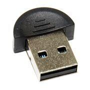 Bluetooth USB адаптер 5bites BTA-20 V2.0/1.2 , до 100 метров