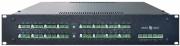 """Источник питания Бастион SKAT-V.32 Rack резервированный, 19"""", 2U, 18..."""