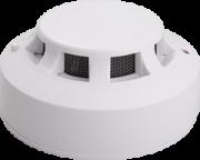 ИВС-Сигналспецавтоматика ИП 212-44 (ДИП-44) с МС-01