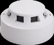 ИВС-Сигналспецавтоматика ИП 212-54Т-5.5 (ДИП-54Т-5.5)