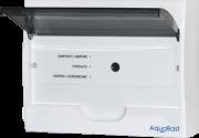 Бастион Модуль управления системы AquaBast