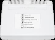 Бастион Teplocom GSM Pro