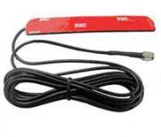 Stels AN-GSM-05