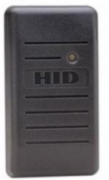 Считыватель HID ProxPoint Plus (Grey)