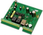 Конвертер интерфейсов PERCo AC02 1-01