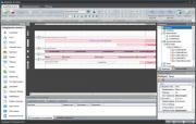 Timex RD Smartec Модуль дизайнера отчетов