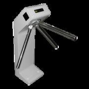 Турникет «SA-301» с IP-контроллером