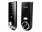 Samsung SHS-3320 - Электронный дверной замок