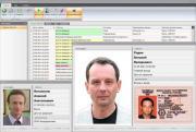 Timex Checkpoint Smartec Модуль фотоверификации