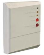 Конвертер интерфейсов PERCo AC02 1-02