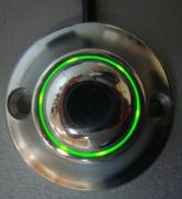 JSB-Kn21 JSB Systems - кнопка электрозамка