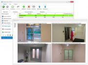 Timex CCTV Smartec Модуль интеграции с ПО видеонаблюдения SmartStation