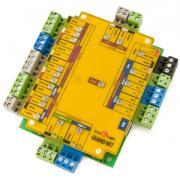 GUARD Net - сетевой контроллер.