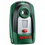 Металлоискатель Bosch PDO 6 (0603010120)
