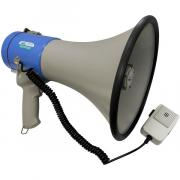 XLine мегафон ER-66S