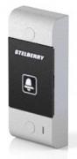 Панель Stelberry S-100