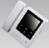 Дополнительная аудиотрубка для видеодомофонов Tornet TR-HS24