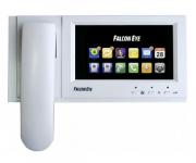 Falcon Eye FE-71TM - Аналоговый видеодомофон