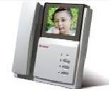 Монитор видеодомофона Tornet TR-F2C-35