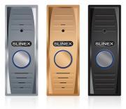 Slinex ML-15HR Вызывная панель
