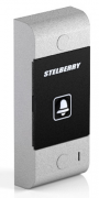 Панель Stelberry S-120