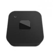 Видеорегистратор QTECH QNVR-9IP-M