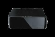 Видеосервер Macroscop NVR Light mini 9 каналов
