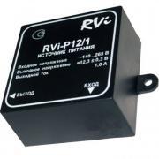 Блок питания RVi P12/1