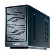 Legrand 310010