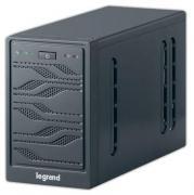 Legrand 310005