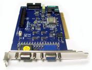 GeoVision GV-650-8