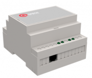 Контроллер QTECH QSH-ECP100