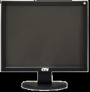 CTV DS-190PQ