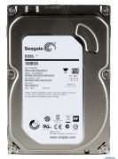 Seagate ST1000VX000