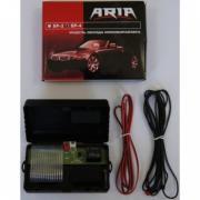 ARIA BP4 модуль обхода иммобилайзера