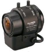 Объектив Fujinon YV3.3x15SA-SA2L