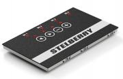 Микшер Stelberry MX-310