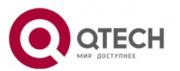 Контроллер QTECH QVC-IPPTZ-5/24b