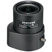 "Объектив для видеонаблюдения Samsung (3Mpix , 1/2,8"", АРД, 2.8-9 мм,..."
