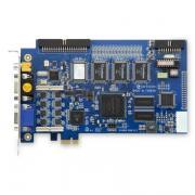 GeoVision GV-1480-16