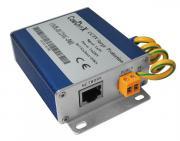 Грозозащита цепей управления и IP-сетей ComOnyX CO-PL-B1/220AC-P401